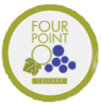 Four Point Cellars