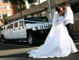Limo Rentals in Austin TX
